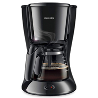The Best Coffee Maker For Home