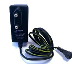 Buy Best LAD-6 AC 9.5V Power Adaptor for Casio Keyboards-Shop Now Online