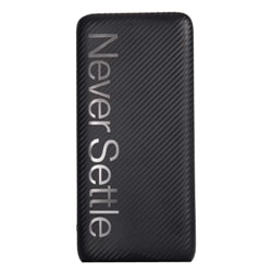 Power Bank For OnePlus