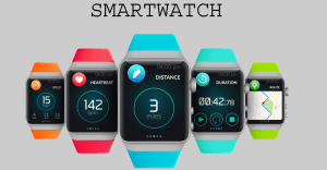 India Smart watch : Amazing smart watch in your budget-2021