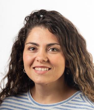 Michelle Drake : Supervisor of Social Enterprise