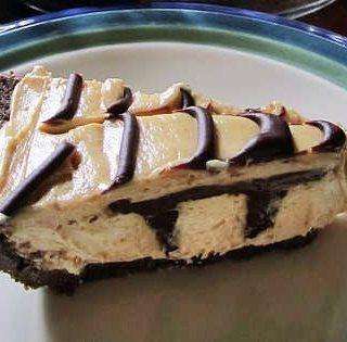 Pi Day Pie Tutorial