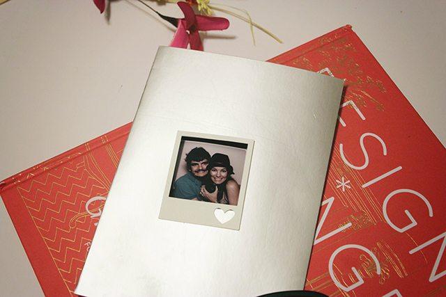 Shrimp-Salad-Circus-Polaroid-Card-Tutorial-52