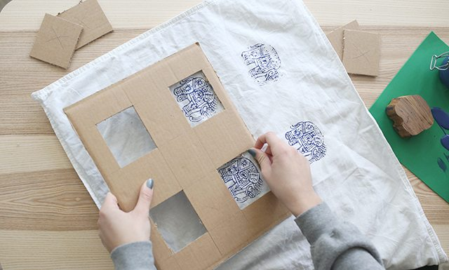 how-to-block-print-on-fabric-reposition-the-template