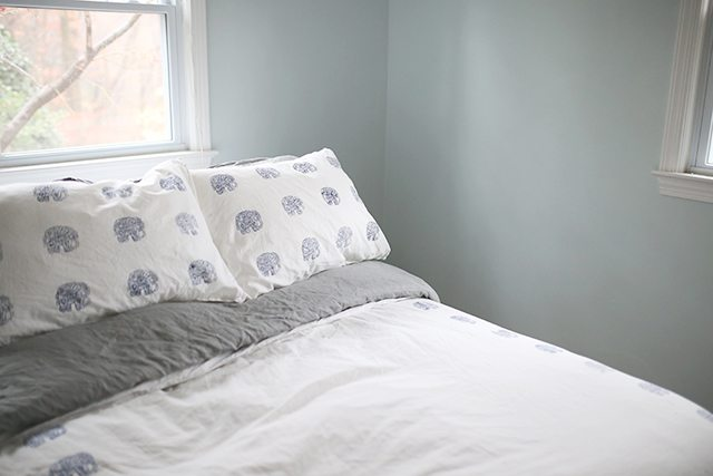 how-to-block-print-on-fabric-stamped-sheets