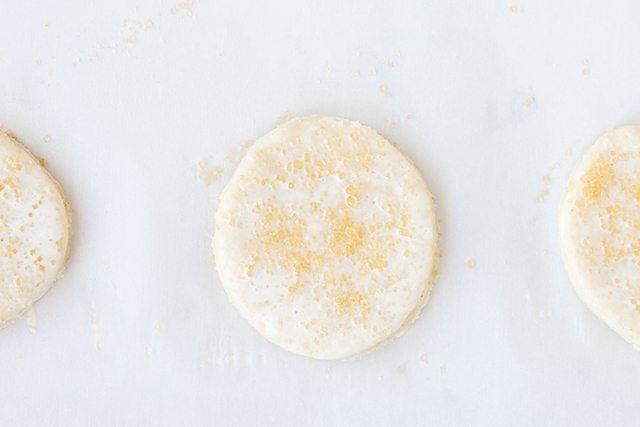 Raspberry Shortcake Recipe From Scratch - The Shortcakes