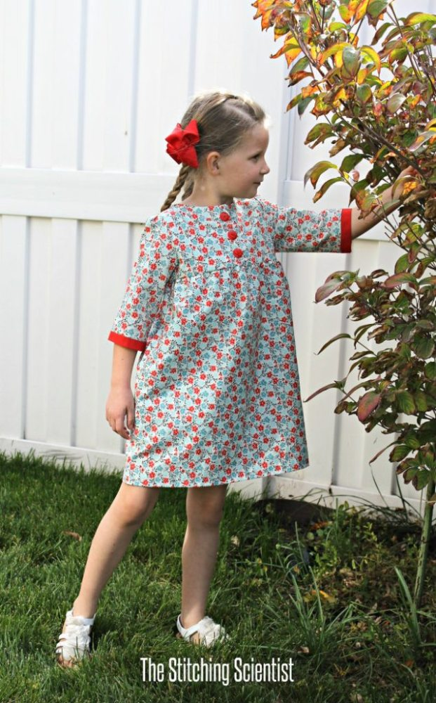 Free Sewing Patterns For Kids For Fall Shrimp Salad Circus