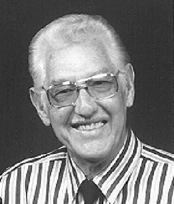 Rodney Olson