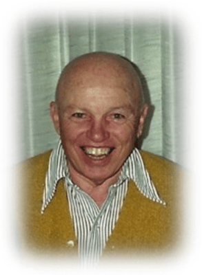 Earl Karl Rathke