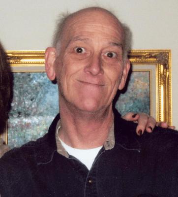Robert W. McClellan