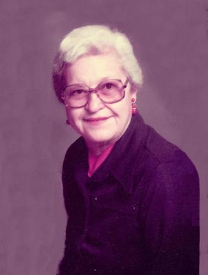 Irene H. Dugan