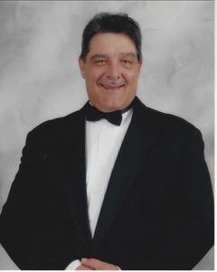 Rick Bradford Chadwick