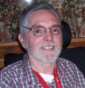 Kenneth W. Enger Jr.