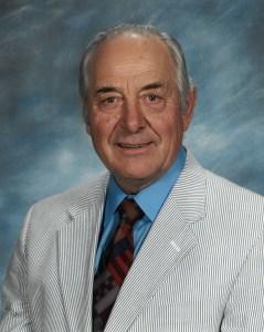 David M. Schaefer