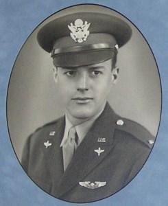 William Jones 1