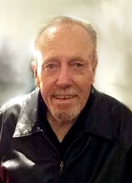 Gary L. White