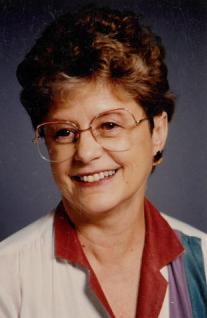 Edith I. Knight