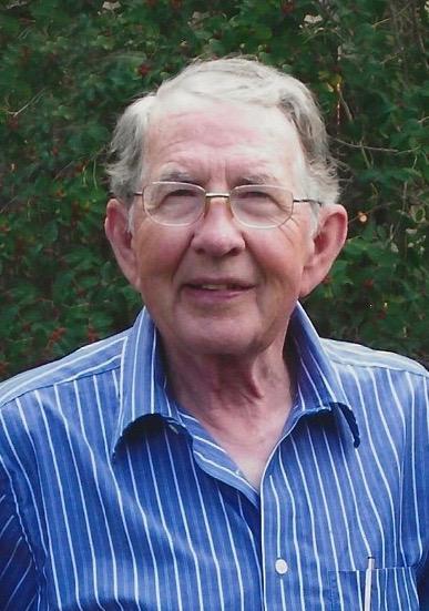 Gene Bennett Martin
