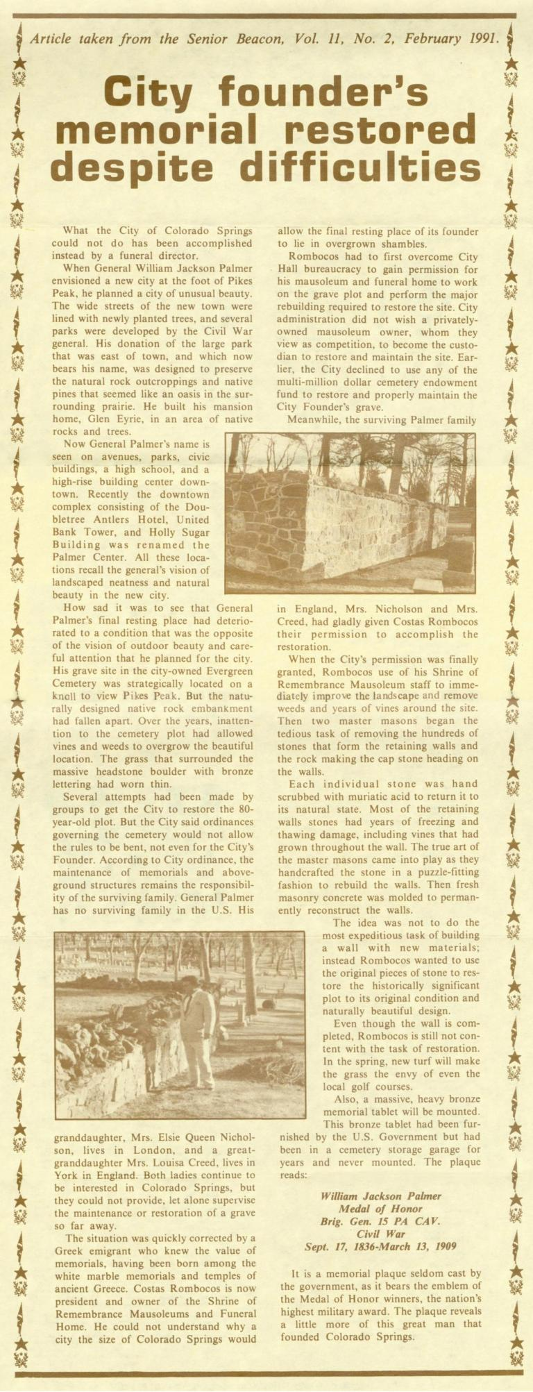 Palmer_article_and_program-page-001