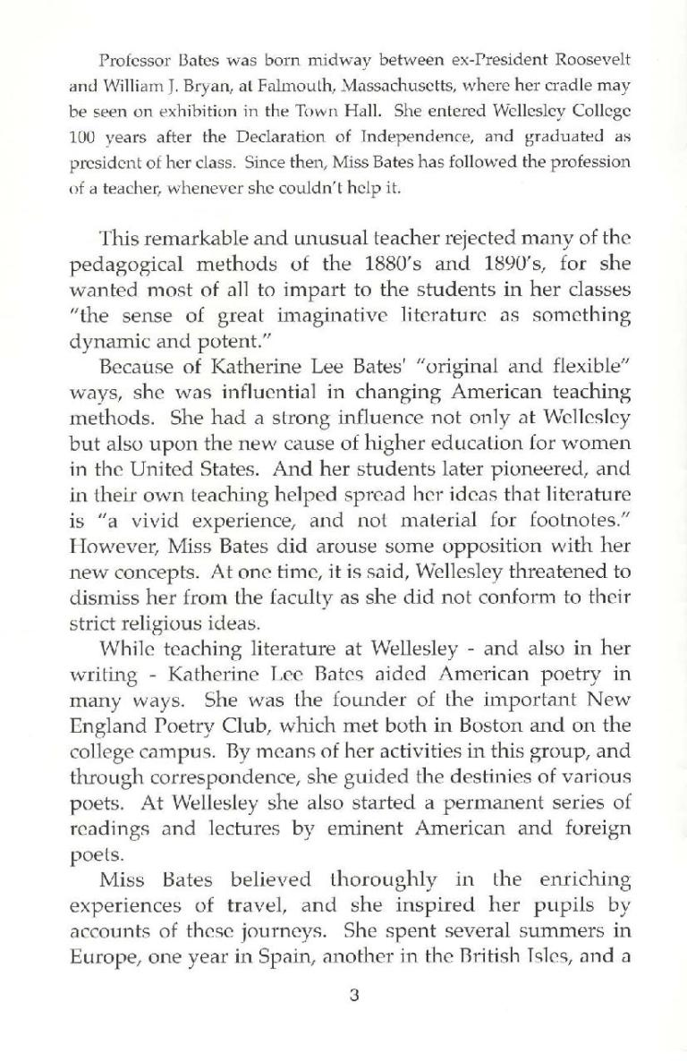 a_grateful_nation_remembers-page-004
