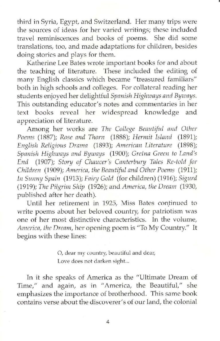 a_grateful_nation_remembers-page-005