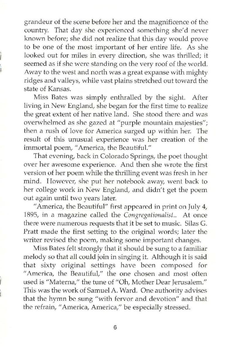 a_grateful_nation_remembers-page-007
