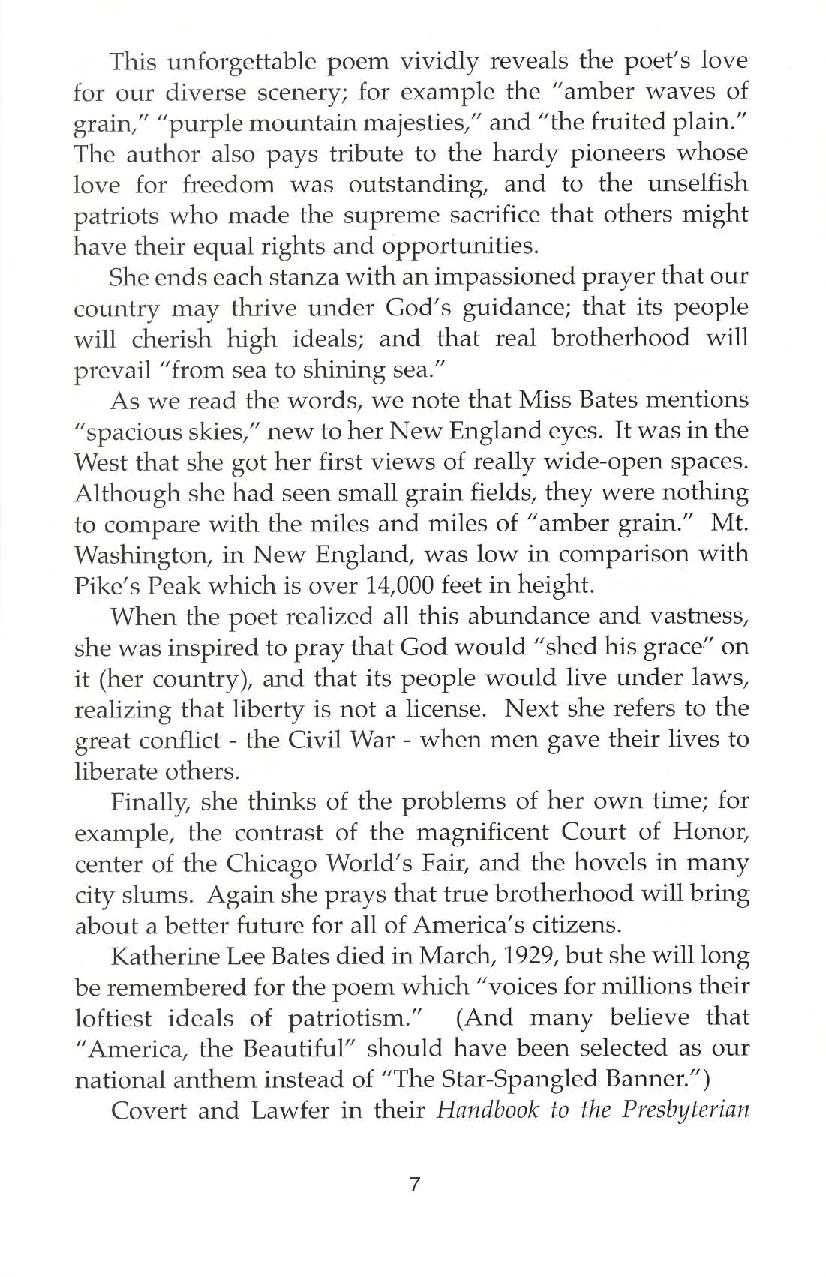 a_grateful_nation_remembers-page-008