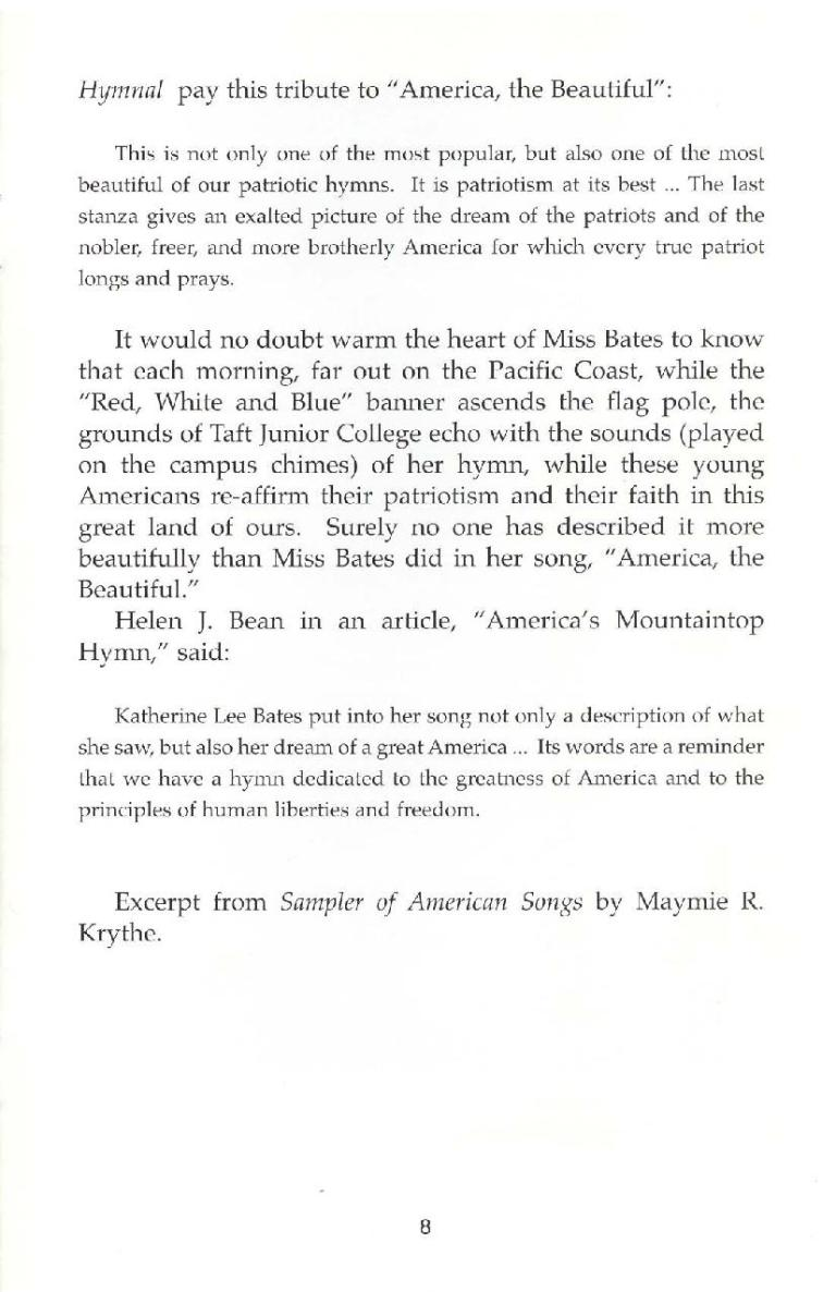 a_grateful_nation_remembers-page-009