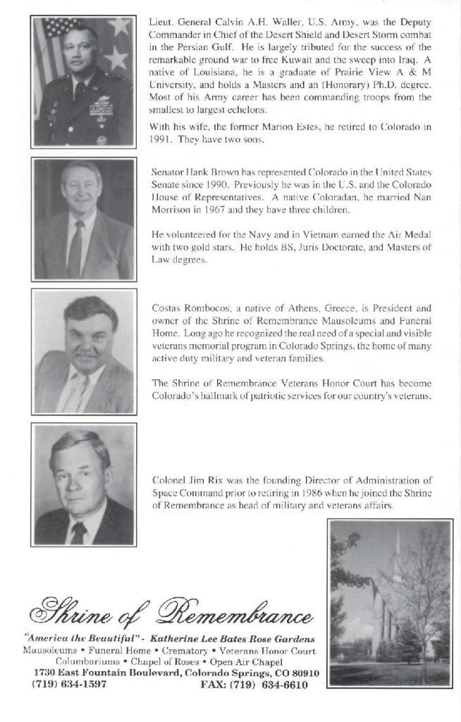 desertstorm_program-page-004