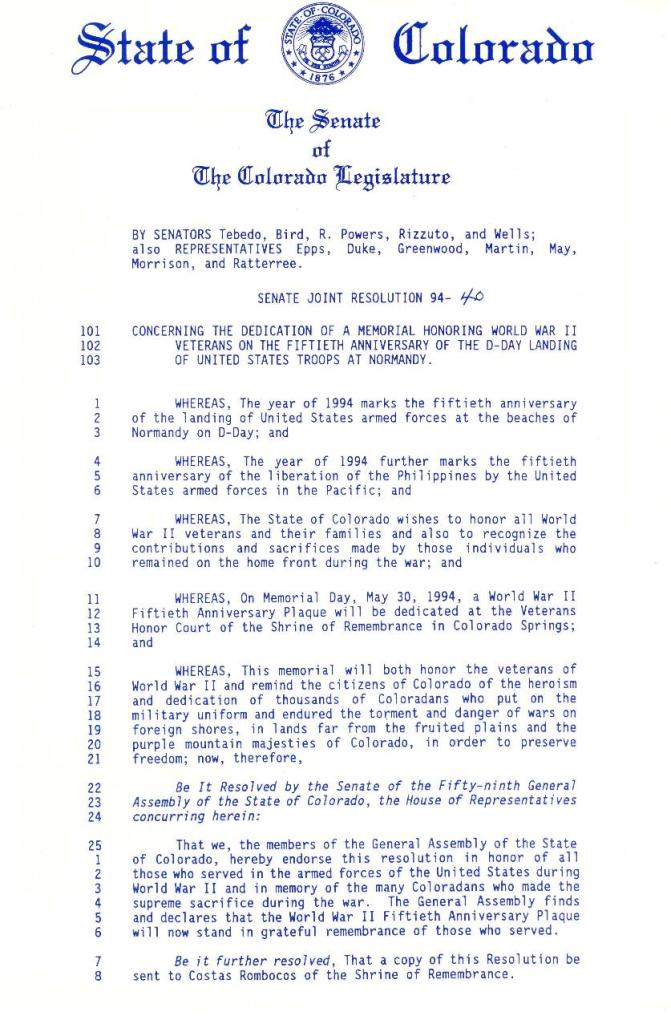 wwii_co_senate-page-002