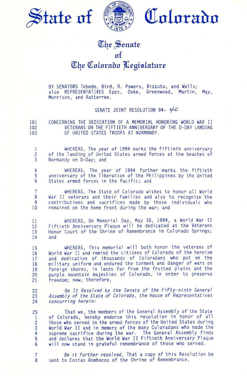 wwii_co_senate-page-002