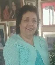 Celia Garcia de Navarrete – September 30, 2019