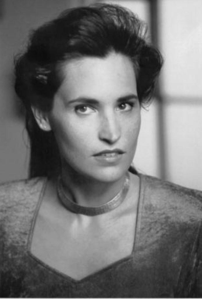 Susan Elaine Knutson – December 24, 2019