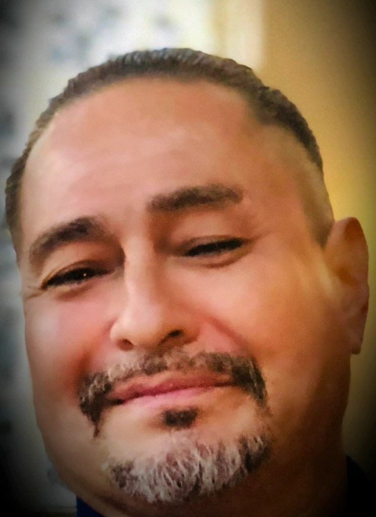 Phillip Ramon Bonilla – January 31, 2021