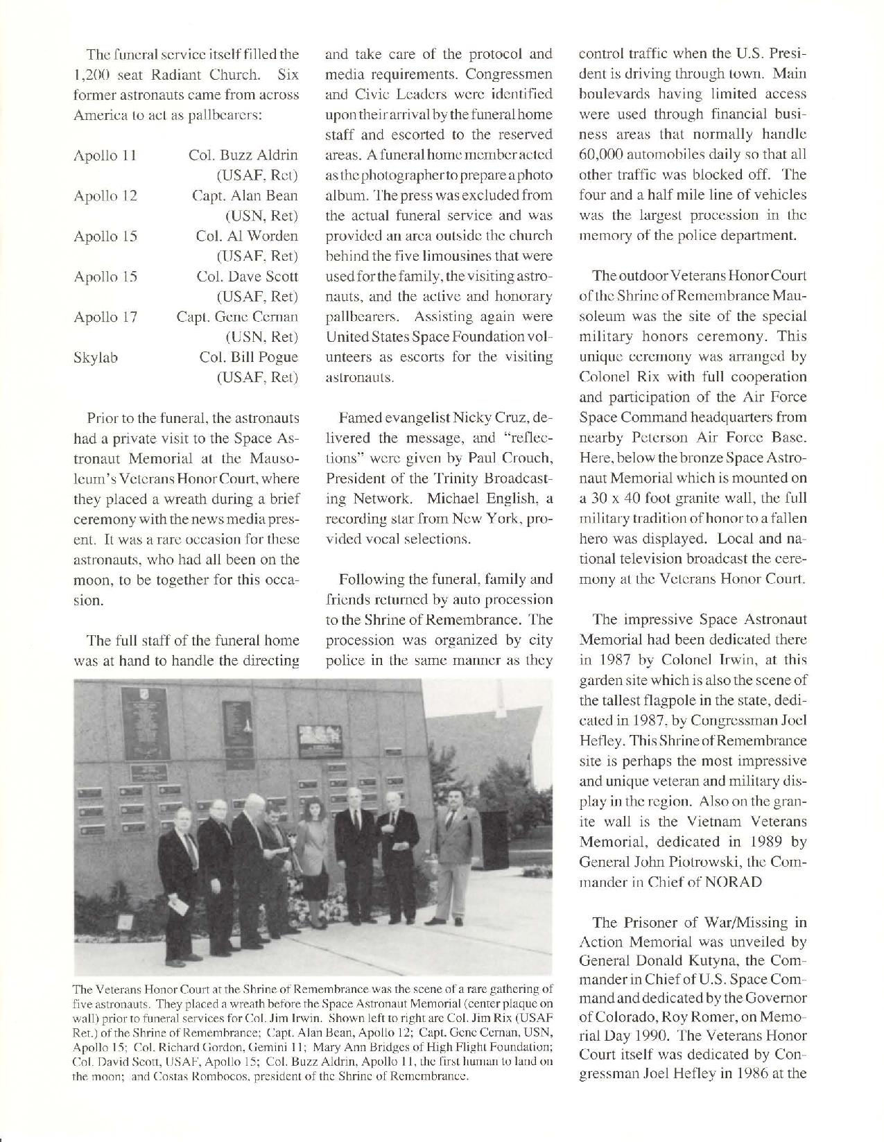 irwin_funeral-page-003 (1)