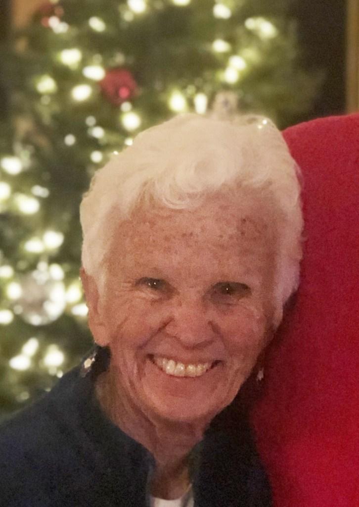 Julie M. Bloom – June 7, 2021