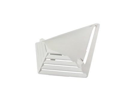 Clip d'aération triangulaire Réf. 42641