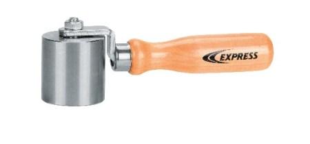 Rouleau de pression Réf. 45034