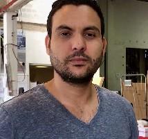 Mohamed Barah gérant de la société BMCOVER nous explique ce qu'il apprécie chez Express Shrink Wrapping