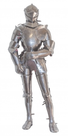 https://i1.wp.com/www.shrink4men.com/wp-content/uploads/2013/10/knight-in-shining-armor.jpg