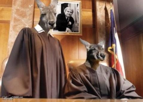 kangaroo court 4