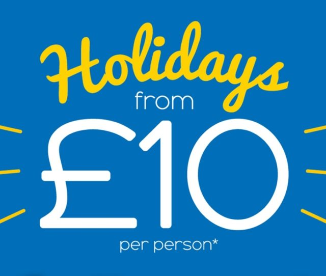 Weve Teamed Up With Breakfree Holidays To Bring You Brilliant Breaks In Spring Early Summer And Autumn At Over 160 Holiday Parks Across The Uk