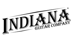 Image result for indiana guitar company