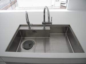 水回り と ゲストルーム のご紹介 | 印旛のスタジオ