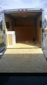 woman-converts-cargo-trailer-to-stealth-micro-camper-before-600x1067