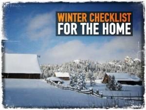 winter-checklist-home