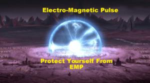 emp-blast