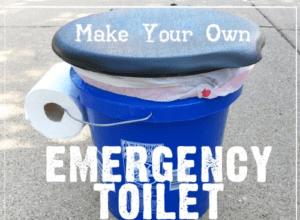 emergency-toilet
