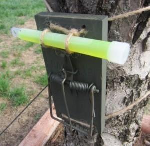 glow-stick-alarm