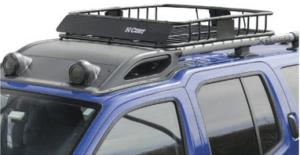 bug-out-vehicle-bag-3